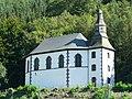 Clerf-Loretto-Kapelle-20060908.JPG