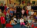 Cleveland-kids-engine3 (4256810053).jpg