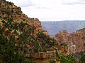 Cliff Spring trail. Grand Canyon. 05.jpg