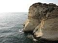 Cliffs, Beirut, Lebanon.jpg