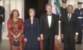 Clintons host state dinner for Mandela in 1994 C.png