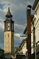 Clock Tower Prilep.jpg
