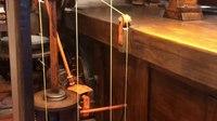 File:Clockwork Planetarium Eise Eisinga.webm