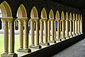 Cloisters at Iona Abbey.jpg