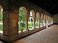 Cloisters courtyard.jpg