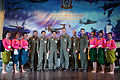 Closing ceremony concludes Cobra Gold 2015 150219-M-MH123-308.jpg