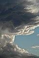 Clouds - Guelph, Ontario 02.jpg