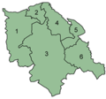 Clwyd districts.png