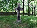 Cmentarz na Jabłońcu BW 34-6.jpg