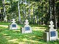 Cmentarz nr 191 w Lubince (9).JPG