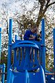 Coalition Builds New Playground in One Day for Chicora-Cherokee Community (11054535814).jpg