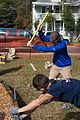 Coalition Builds New Playground in One Day for Chicora-Cherokee Community (11054564764).jpg