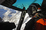 Coast Guard MH-65 Dolphin Helicopter aircrew conducts a training flight over Kodiak, Alaska 141023-G-FO900-068.jpg