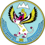Coat of Arms of Altai Republic.png