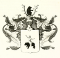 Coat of Arms of Melgunov family (1798).png