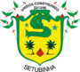 Coat of Arms of Setubinha - MG - Brazil.png