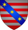 Coat of arms redange sur attert luxbrg.png