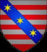 Coat of arms redange sur attert luxbrg.png