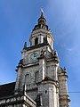 Cocathédrale Notre-Dame Annonciation Bourg Bresse 125.jpg