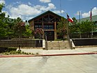 Cockrell Scout Center of the Sam Houston Area Council.jpg