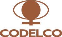 Codelco logo.svg