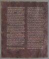 Codex Aureus (A 135) p054.tif