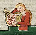 Codex Manesse 412r detail.jpg