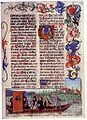 Codex Sal Bootsfahrt.jpg