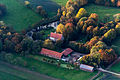 Coesfeld, Haus Loburg -- 2014 -- 4081.jpg