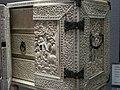 Coffret avec Adam et Eve au Paradis Terrestre (Louvre, MRR 89) 2.jpg