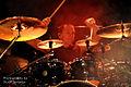 Cog @ Metropolis Fremantle (4 6 2009) (3616041677).jpg