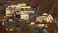 Cohline GmbH.jpg