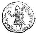Coin Baldwin2.jpg