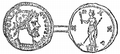 Coin of Allectus.png