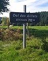 Col des Aillets - Panneau.jpg