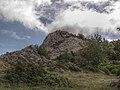 Coll del Pou de la Neu 2011 08 hdr M6.jpg