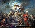 Collection Motais de Narbonne - Le sacrifice d'Iphigénie - Gabriel-François Doyen.jpg