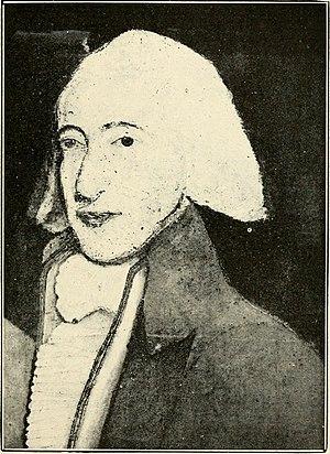 Jonathan Binney - Image: Collections of the Nova Scotia Historical Society (1880) (14594017919)