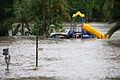 Colleges Crossing Flooded-5.jpg