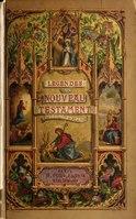 Collin de Plancy - Legendes du nouveau testament.djvu