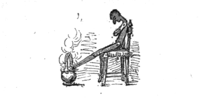 Collodi - The Story of a Puppet, translation Murray, 1892 036.png