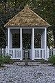 Colonial Garden gazebo 4 NBG LR.jpg