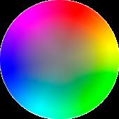 Color circle (hue-sat).png