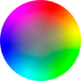 Color circle (hue-sat).png