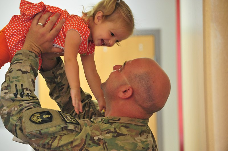 File:Colorado National Guard departure ceremony (9190441293).jpg