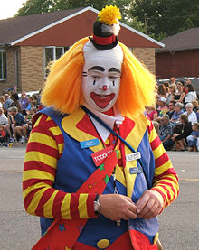 Colorful Clown 3.jpg