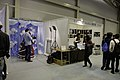 Colorful Studio booth and limited scenery 20181216a.jpg