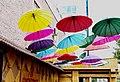 Colorful Umbrellas at Ulaanbaatar.jpg