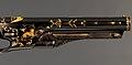 Colt Model 1862 Police Revolver, Serial No. 38549 MET DP348693.jpg