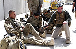 Columbia Helicopters team up with US soldiers for survival training in Afghanistan - special operations style 120414-A-JG111-028.jpg
